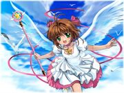 Sakura Card Captors.jpg
