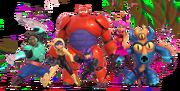 Big Hero 6.png