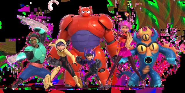 Archivo:Big Hero 6.png