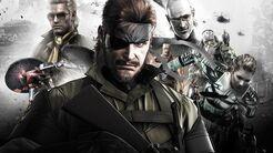 Metal Gear.jpg
