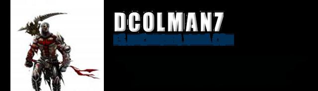 Archivo:Placa dcolman.png