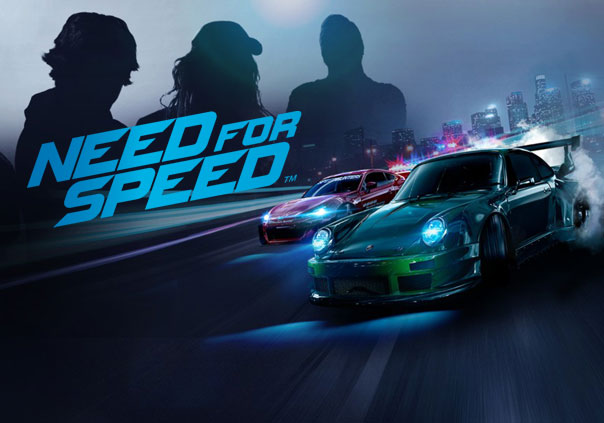 Archivo:Need-for-speed 2015 wikia.jpg