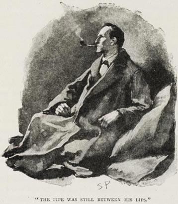 Archivo:1.Sherlock Holmes.jpg