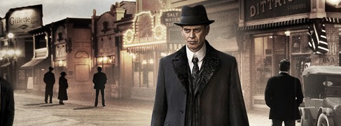 Archivo:BlogSeries-BoardwalkEmpire.png