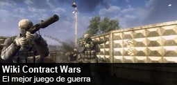 Archivo:Spotlight-Wiki-Contract-Wars-Abril-2016.png