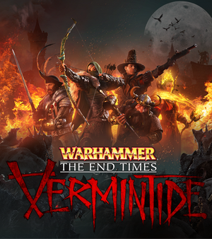 Vermintide Warhammer wikia.png