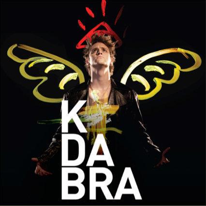Archivo:Kdabra.png