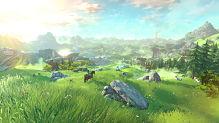 The Legend of Zelda Wiki Spotlight.png