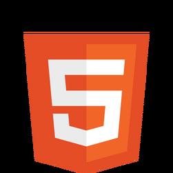 HTML5-logo.png
