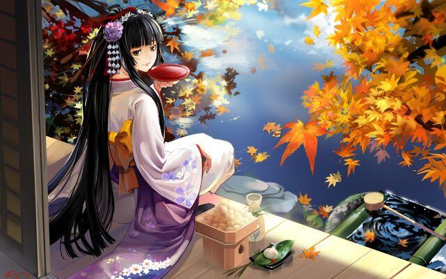 Archivo:Anime-fotos-hd.jpg