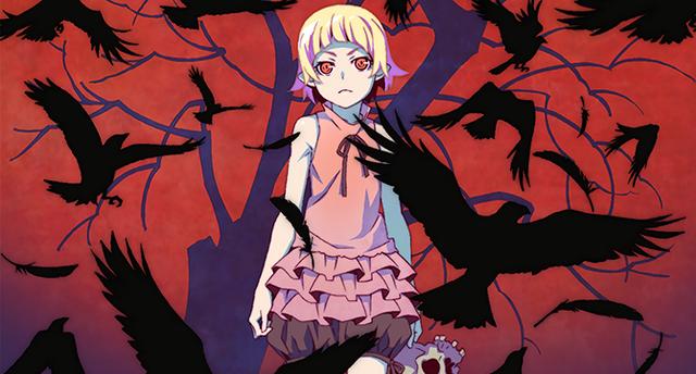 Archivo:Monogatari Series.png