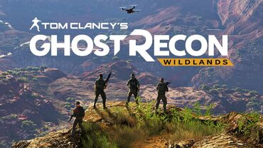 Tom Clancy's Ghost Recon Wildlands WIKIA.jpg