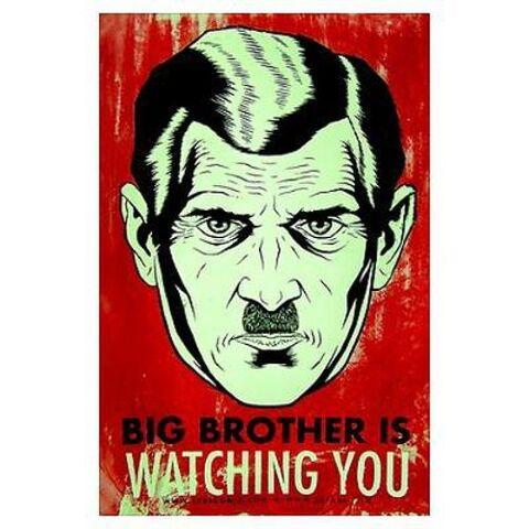 Archivo:Big brother wikia.jpg