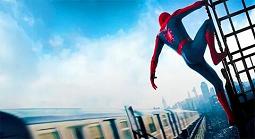 Spotlight Spiderpedia.png
