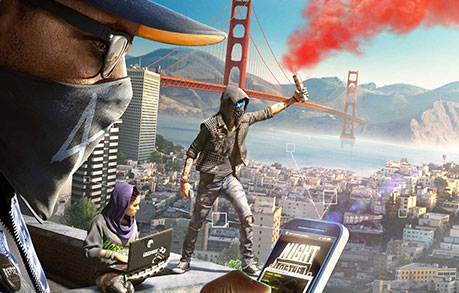 Archivo:Watch Dogs.jpg