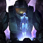 Archivo:Thumb Master Chief - Cortana.png