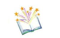 Archivo:BibliotecaVirtualdeLiteratura-Spotlight.png