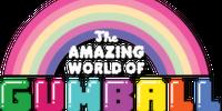 El increíble mundo de Gumball
