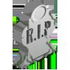 File:Icon dead.png