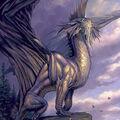 Mock Dragon.jpeg
