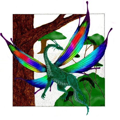 File:Fairy Dragon.jpeg