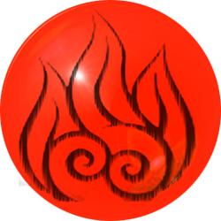 FarisSymbol