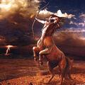 Centaur.jpeg