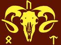 Flag of Aur'Dwarkar