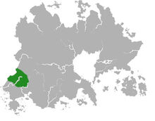Seufyen Dynasty