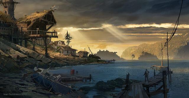 File:Fishing Village.jpg