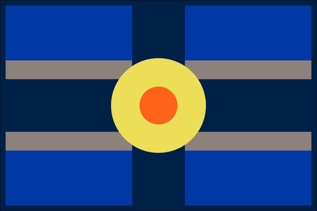 File:Mount-Altus flag.png