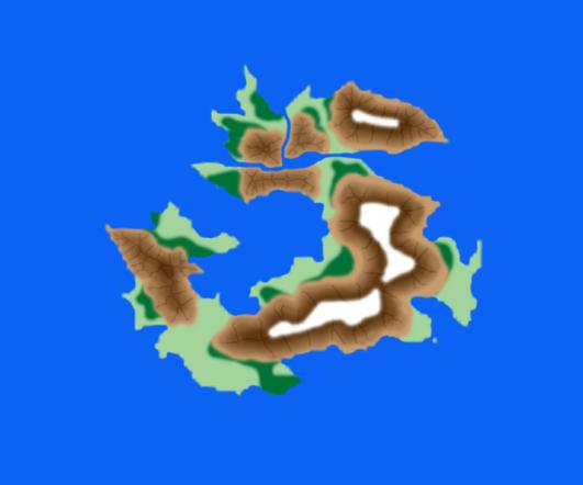 Prototype-map-of-Iberia