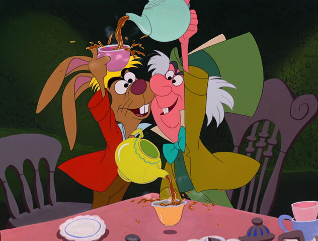 File:Alice-in-wonderland-disneyscreencaps.com-4882.jpg