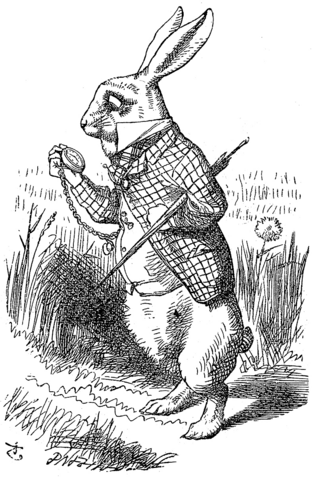 File:Alice par John Tenniel 02.png
