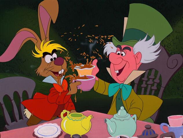 File:Alice-in-wonderland-disneyscreencaps.com-4878.jpg