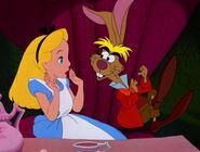 Alice-in-wonderland-disneyscreencaps.com-4950