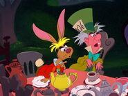 Alice-in-wonderland-disneyscreencaps.com-4905