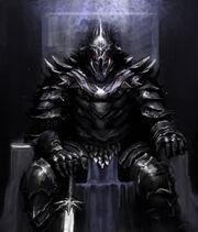 Tyrant king by eronzki999-d49il7u