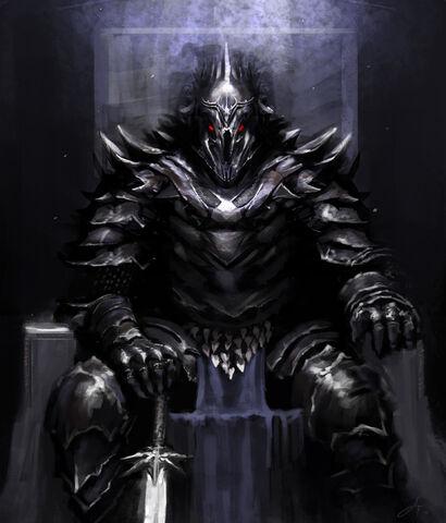 File:Tyrant king by eronzki999-d49il7u.jpg