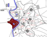 Map-Regio