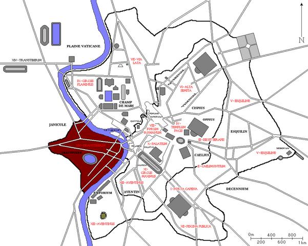 File:Map-Regio.png