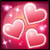 Love Shot Icon