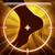 Achilles' Eye Icon