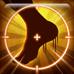 File:Achilles' Eye Icon.png