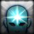 Sparkling Light Icon