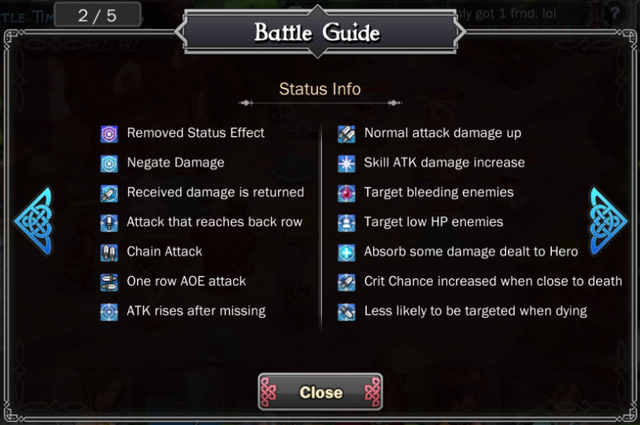 File:Status Effects 2.png