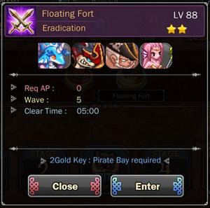Floating Fort (Hard) 4