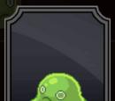 Baby Slime