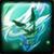 Wind Blade Icon