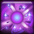 Spread Attack Icon